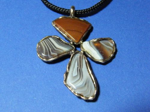 jewel own product agate