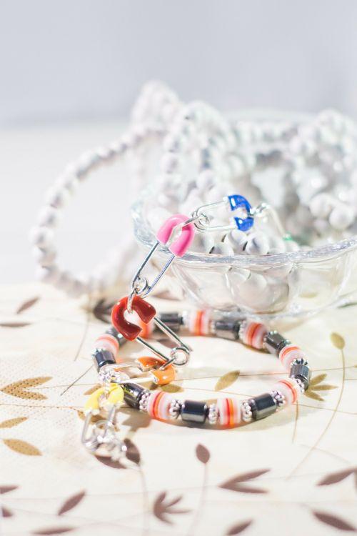 jewel jewelry wristlet