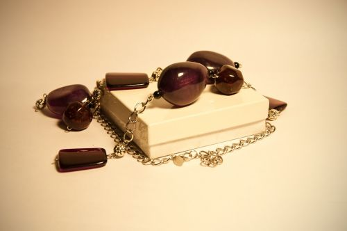 jewel jewelry gems