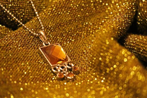 jewel  jewellery  fashion jewelry