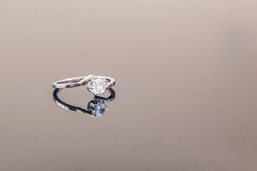 jewel  jewels  jewelry