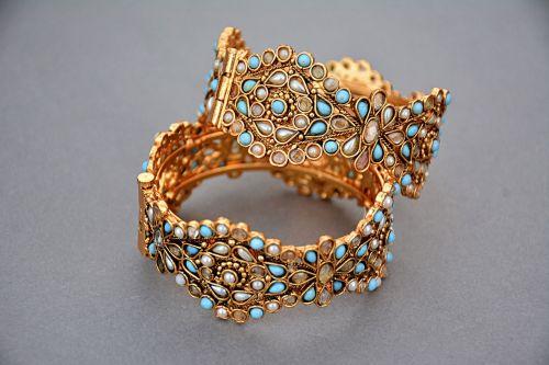 jewellery golden gold