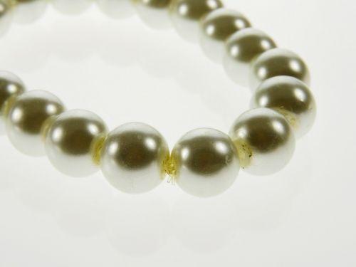jewellery pearl bangle