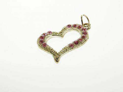 jewellery beautiful beauty