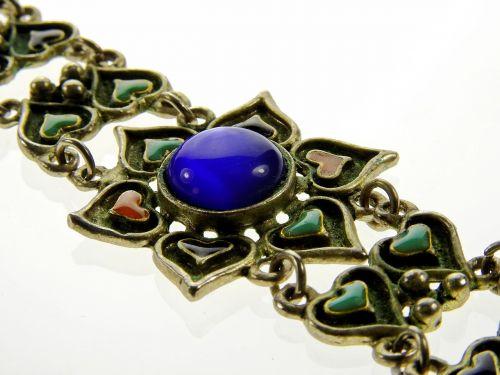 jewellery bangle chain