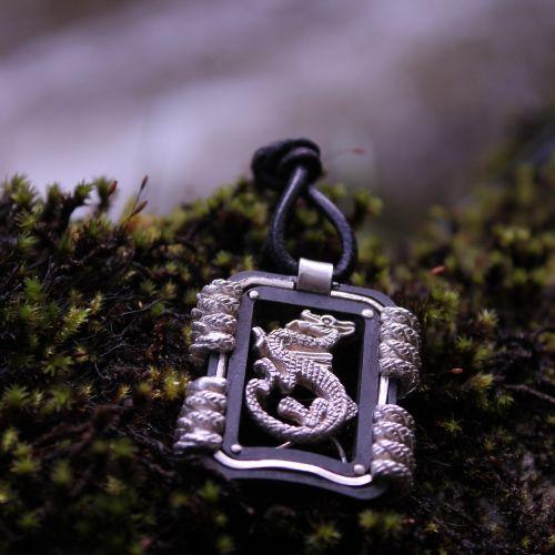 jewellery china nature