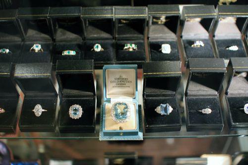 jewellery jewlry antique