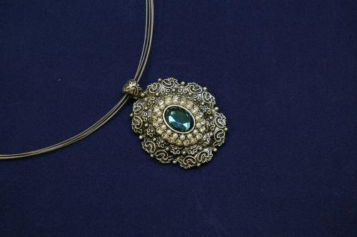 jewellery chain beads