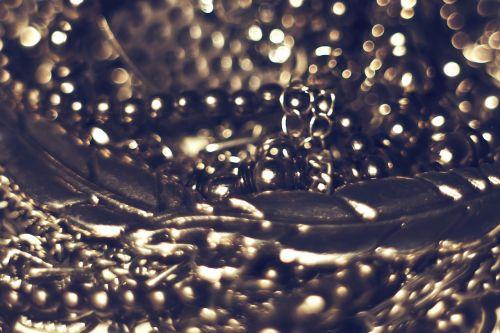 jewellery jewelry macro