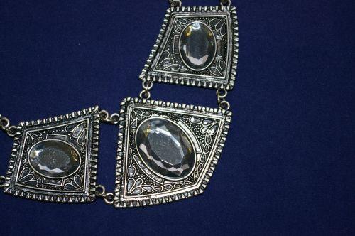 jewellery fashion jewelry shiny