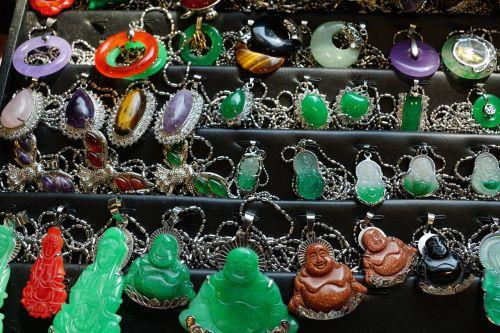 jewellery earrings trailers