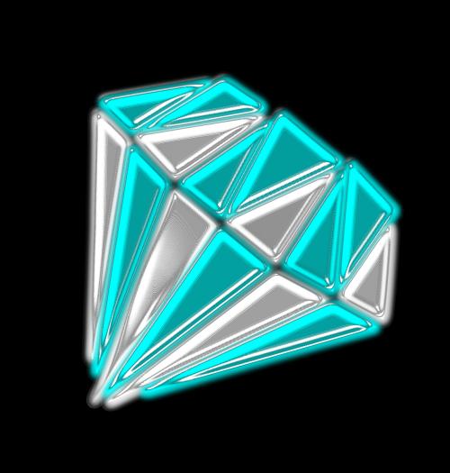 jewelly jewel fashion