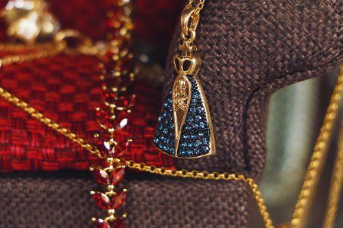 jewelry jewellery jewels