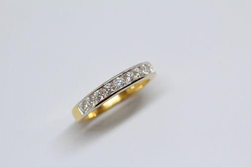 jewelry diamond ring