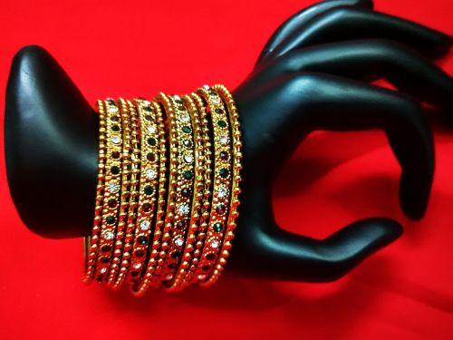 jewelry elegance jewellery