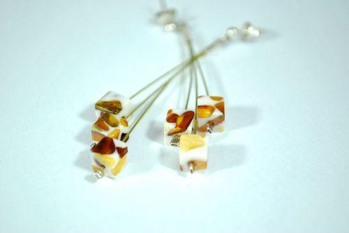 jewelry earrings nice earrings