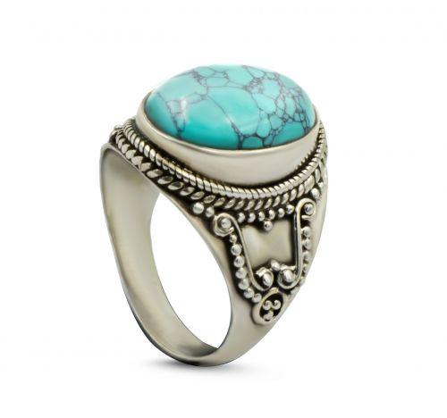 jewelry jewellery silver