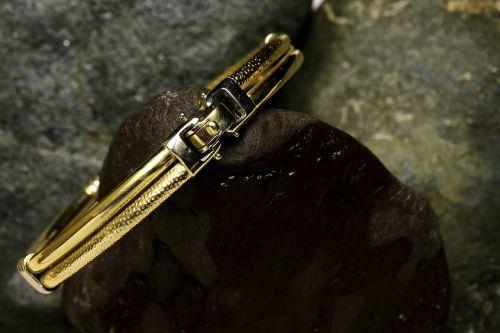 jewelry bracelet gold