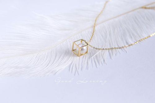 jewelry jewellery feather