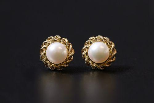 jewelry jewellery earrings