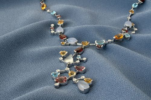 jewelry pendant necklace