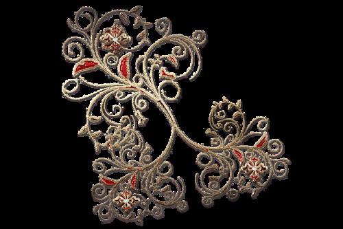 jewelry jewel gemstone