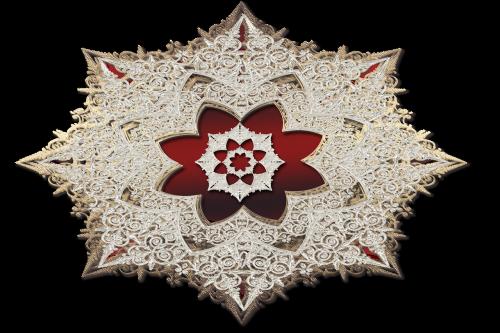 jewelry jewel gems