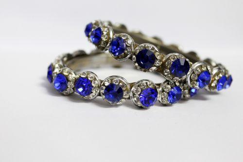 jewelry gem precious