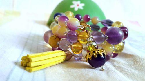 jewelry gemstone glass