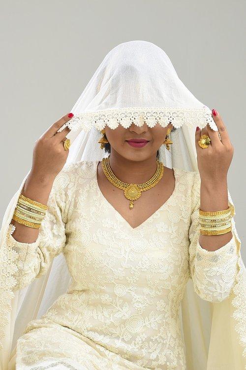 jewelry  model  woman
