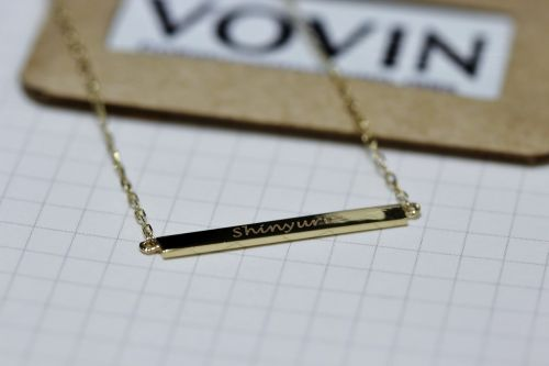 jewelry personalization this mokguil