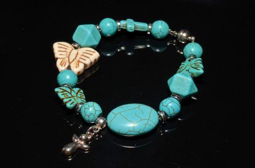 jewelry bracelet charm