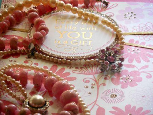 jewelry sentiment sentimental