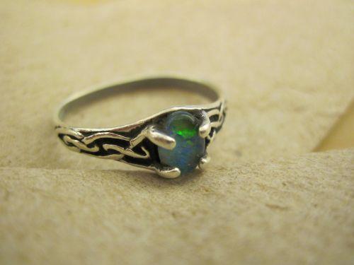 jewelry rings gem