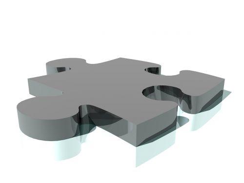 jigsaw 3d puzzle