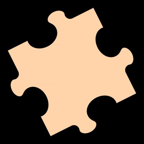 jigsaw puzzle puzzle piece