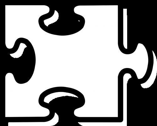 jigsaw puzzle jigsaw puzzle