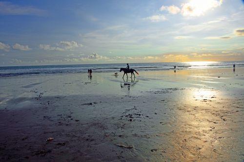 jimbaran beach jimbaran bali