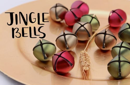 jingle bells christmas jingle