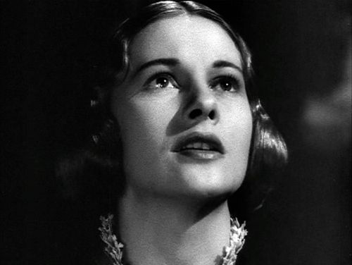 joan fontaine actress vintage