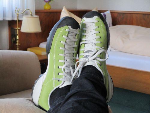 jogging jogging shoes casual shoe