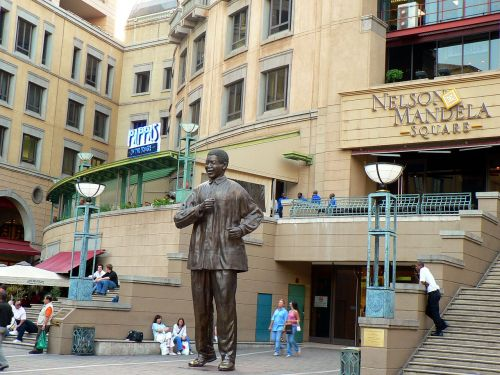 johannesburg rpa south africa