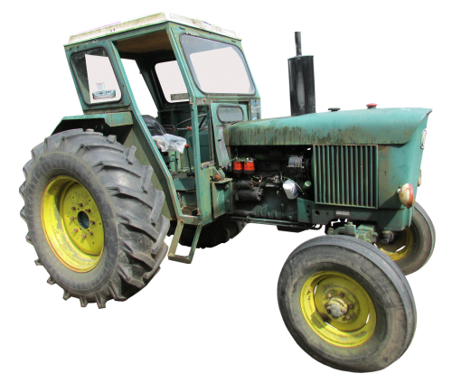john deere old tractor agricultural machinery