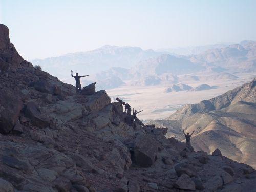 jordan middle-east arab