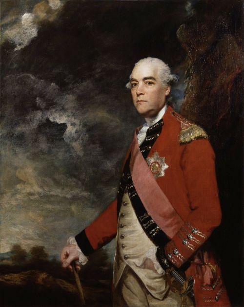 joshua reynolds,sir william fawcett,menas,dažymas,aliejus ant drobės,meno,meniškumas
