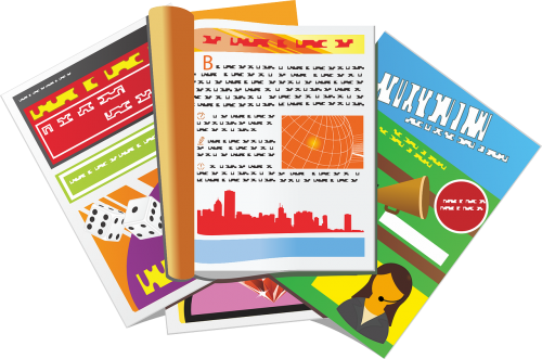žurnalas,žurnalas,skaitymas,žinios,paskalos,nemokama vektorinė grafika