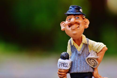 žurnalistas,paspauskite,laikraštis,žurnalistika,žurnalas,informacija,antraštės,prasidėjo,žurnalai,tagesschau,žinios,straipsnis,transliuoti,komunikacija,juokinga,figūra