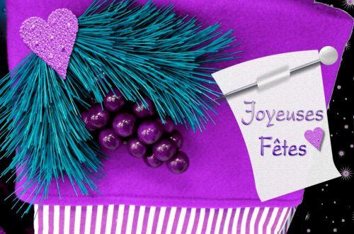 Happy Holidays 2014 # 1
