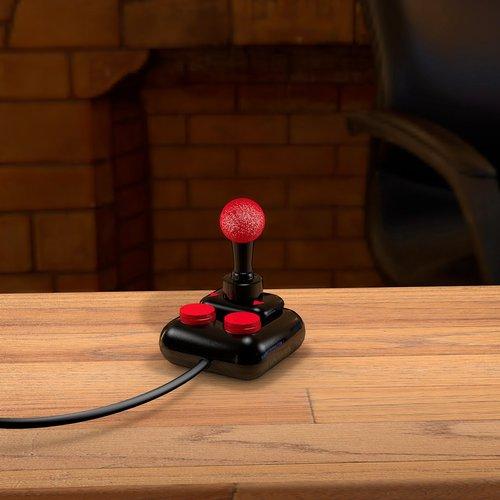 joystick  game controller  keys