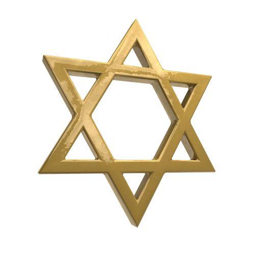 judaism israel religion
